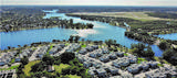 3000 Lake Osborne Drive - Photo 3