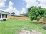 619 Faith Terrace - Photo 10