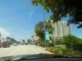 640 2nd Avenue - Photo 36
