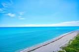 840 Ocean Drive - Photo 4