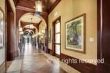 9436 Mcaneeny Court - Photo 71