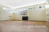 9436 Mcaneeny Court - Photo 73