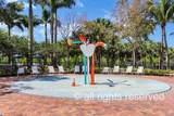 9436 Mcaneeny Court - Photo 80