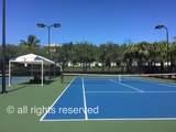 9436 Mcaneeny Court - Photo 84