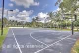 9436 Mcaneeny Court - Photo 85