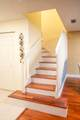 756 Imperial Lake Road - Photo 16