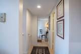 3205 Bridgewood Drive - Photo 13