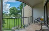 3205 Bridgewood Drive - Photo 5
