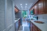 3205 Bridgewood Drive - Photo 9