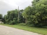 3016 Wake Road - Photo 3