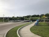 3016 Wake Road - Photo 7