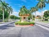 5161 Casa Real Drive - Photo 29