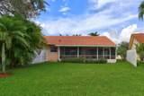 5161 Casa Real Drive - Photo 30