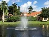 5161 Casa Real Drive - Photo 31