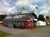Lewisburg, Wv State Fairground - Photo 2