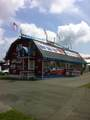 Lewisburg, Wv State Fairground - Photo 3