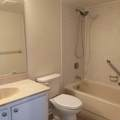 3075 Gardens East Drive - Photo 7