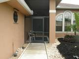 2907 Collings Drive - Photo 6