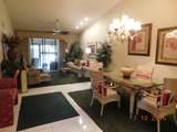 7665 Glendevon Lane - Photo 1