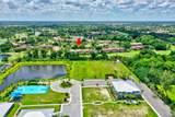 21218 Lago Circle - Photo 42