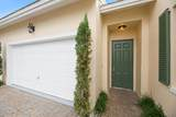 17258 Bermuda Village Drive - Photo 3