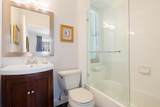 17258 Bermuda Village Drive - Photo 33
