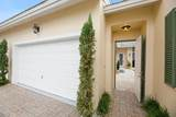 17258 Bermuda Village Drive - Photo 4
