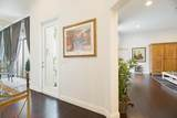 17258 Bermuda Village Drive - Photo 9