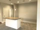 419 Independence Road - Photo 12