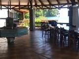 Sailfish Rancho Golfito Costa Rica - Photo 11