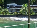 Sailfish Rancho Golfito Costa Rica - Photo 18