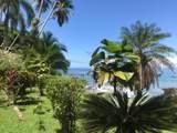 Sailfish Rancho Golfito Costa Rica - Photo 29