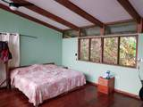 Sailfish Rancho Golfito Costa Rica - Photo 58