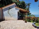 Sailfish Rancho Golfito Costa Rica - Photo 65