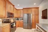 5852 120th Avenue - Photo 11