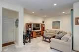 5852 120th Avenue - Photo 3