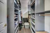 5852 120th Avenue - Photo 30