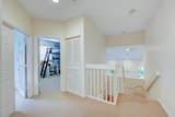 5852 120th Avenue - Photo 34