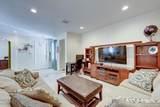 5852 120th Avenue - Photo 4