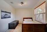 5852 120th Avenue - Photo 8