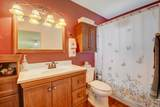 14539 Canalview Drive - Photo 12