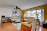 14539 Canalview Drive - Photo 8