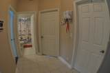 22266 Holcomb Place - Photo 17