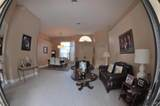 22266 Holcomb Place - Photo 3