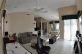 22266 Holcomb Place - Photo 8