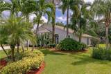 3139 Captiva Court - Photo 4