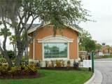 9741 Glenbrook Drive - Photo 54