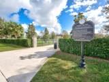 9741 Glenbrook Drive - Photo 58
