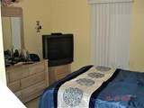 5461 Commodore Terrace - Photo 19