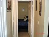 5461 Commodore Terrace - Photo 20